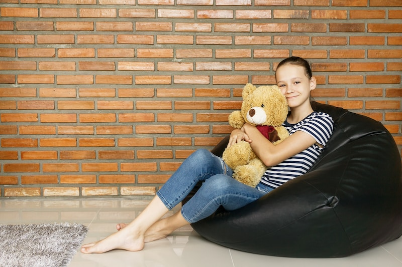 best beanbag chair