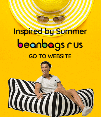 buy beanbags