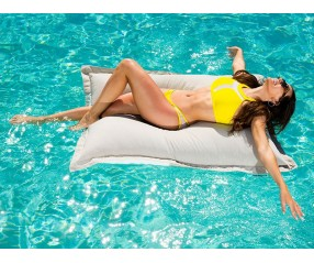 Cabo Pool Float