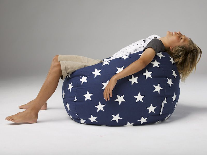 Swell Looking For A Beanbag Kids Will Love Kids Love Our Baby Im A Star 80Cm Camellatalisay Diy Chair Ideas Camellatalisaycom