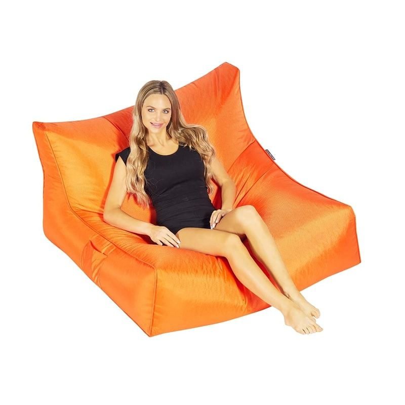 44 Best Library E Images On I Really Want A Bean Bag Chair