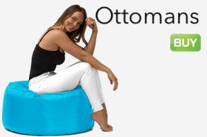 Cushion & Ottomans